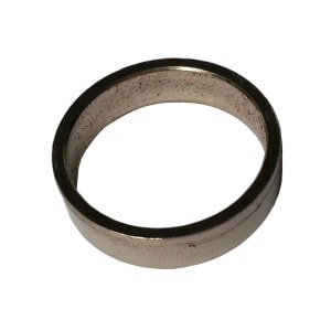 Steel Rings For Magnetic iButtons & Magnetic iButton Probes