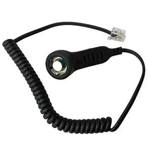 DS1402-RP3+ 1-Wire Network Cable & iButton Probe 0.9m