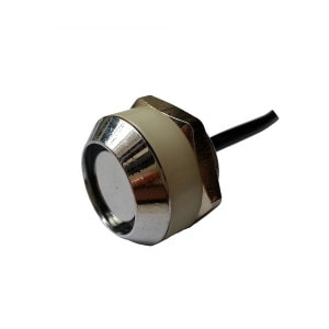 Fine Copper iButton Reader / Probe – Compatible with DS9092+