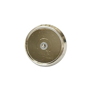 Magnetic Dallas Key Reader for iButton with Steel Rings( Model: CC9092MD)